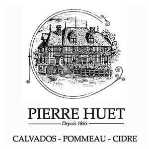 Calvados Huet